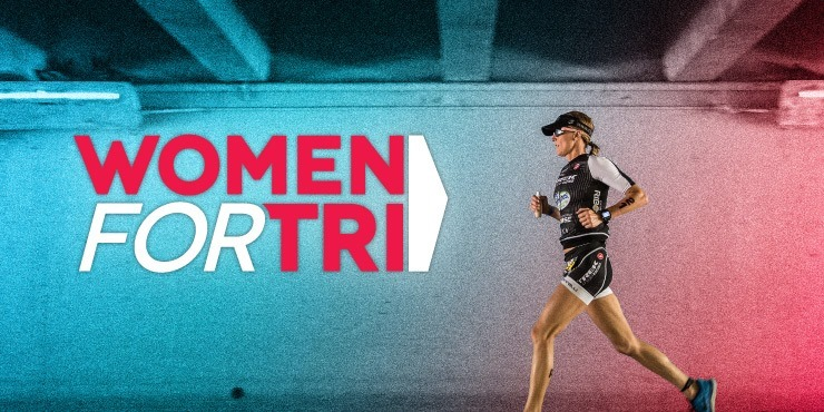 women_for_tri