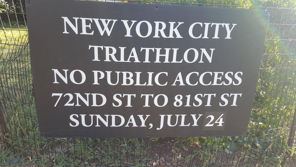 NYC_TRI_2016