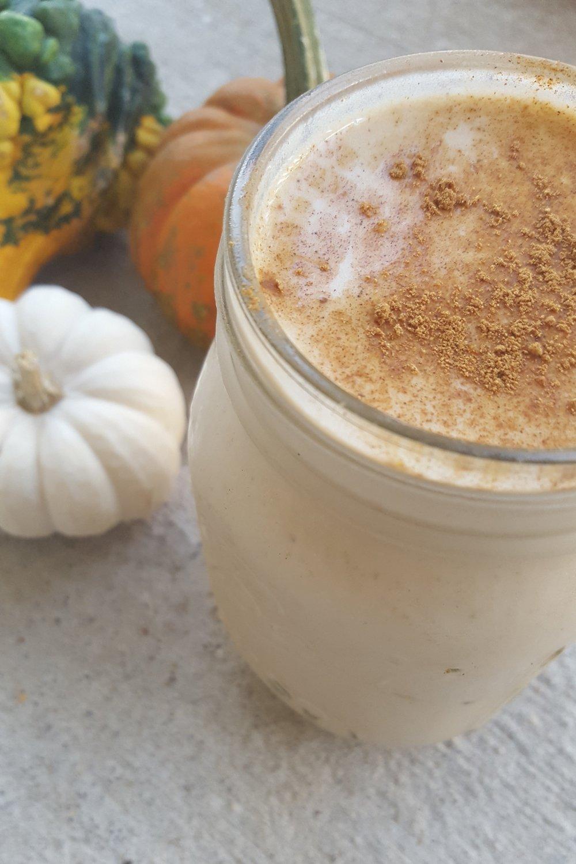 pumpkin_pie_frappuccino_homemade