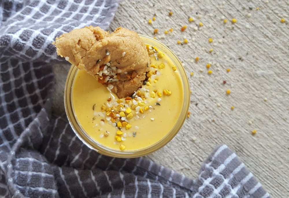 sweet_potatoe_peanut_butter_smoothie