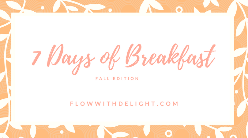 7_days_of_breakfast