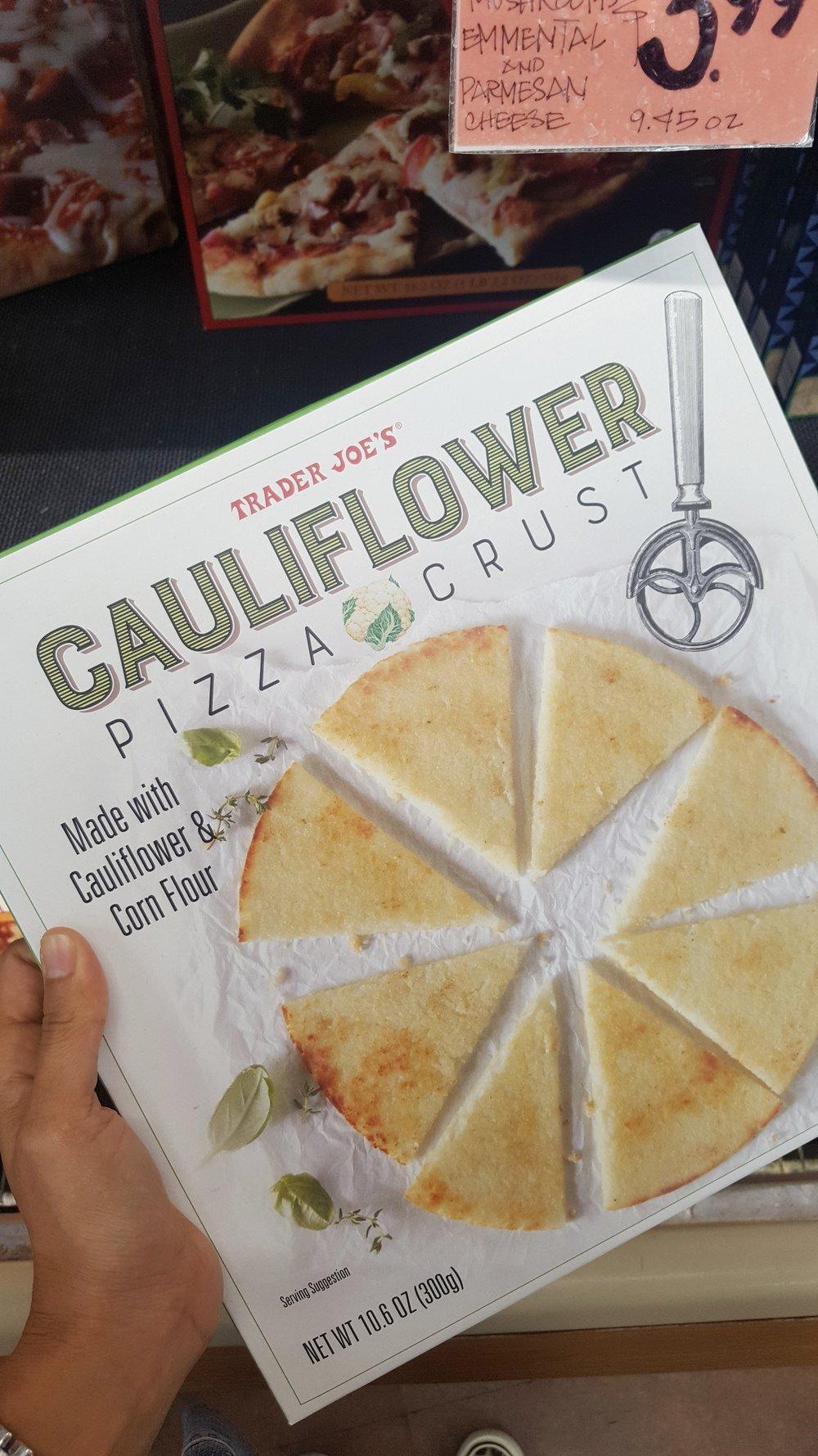 traders_cauliflower_crust_pizza_crust