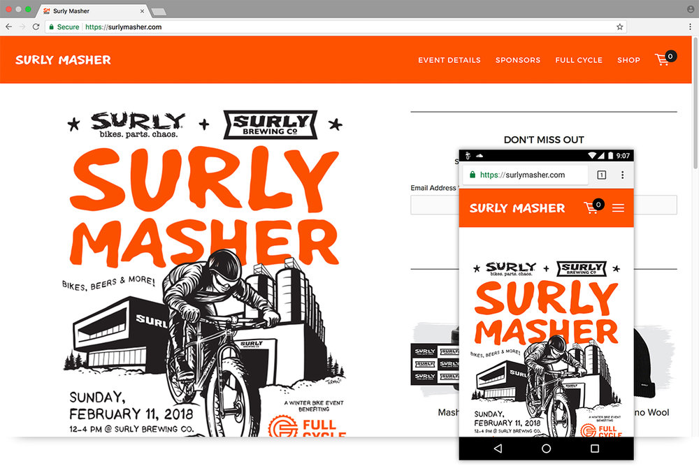 website--surly-masher.jpg