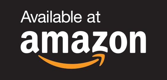 Amazon_Logo_1.png