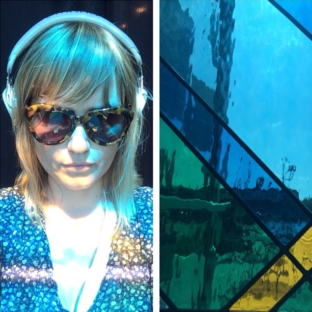 Debbie Bean Stained Glass Installation03.jpg