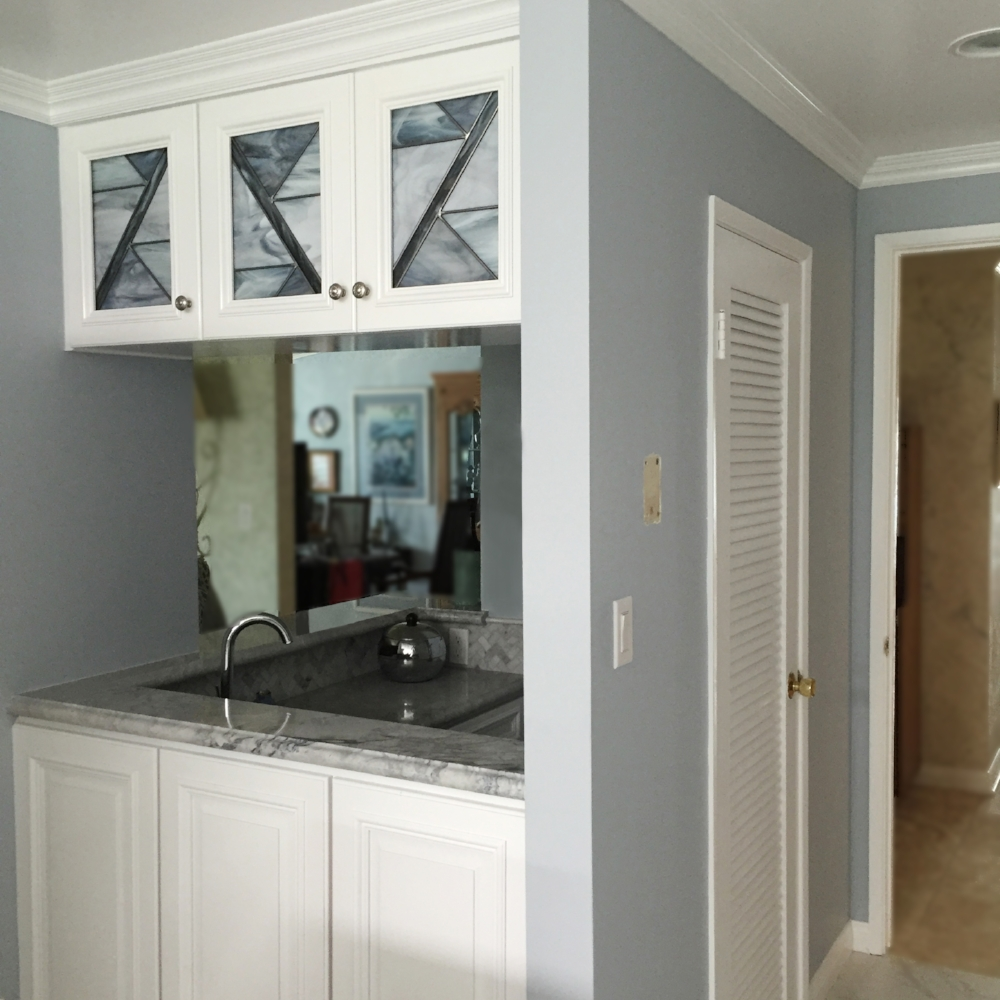 CUSTOM STAINED GLASS CABINETS | DEBBIE BEAN 3.jpg