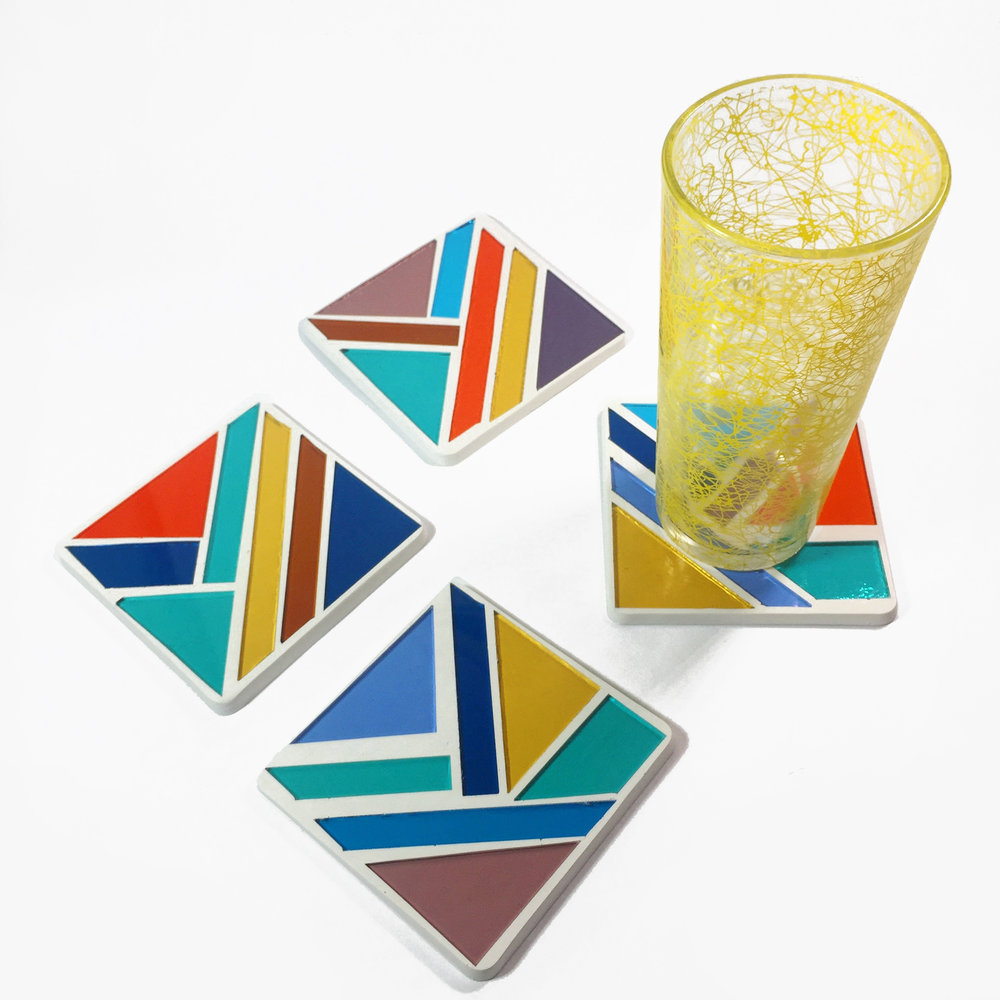 DEBBIE BEAN STAINED GLASS COASTERS.jpg