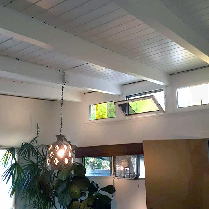 JANELLE PIETERZAK STAINED GLASS WINDOWS ALL ROADS X DEBBIE BEAN1.jpg