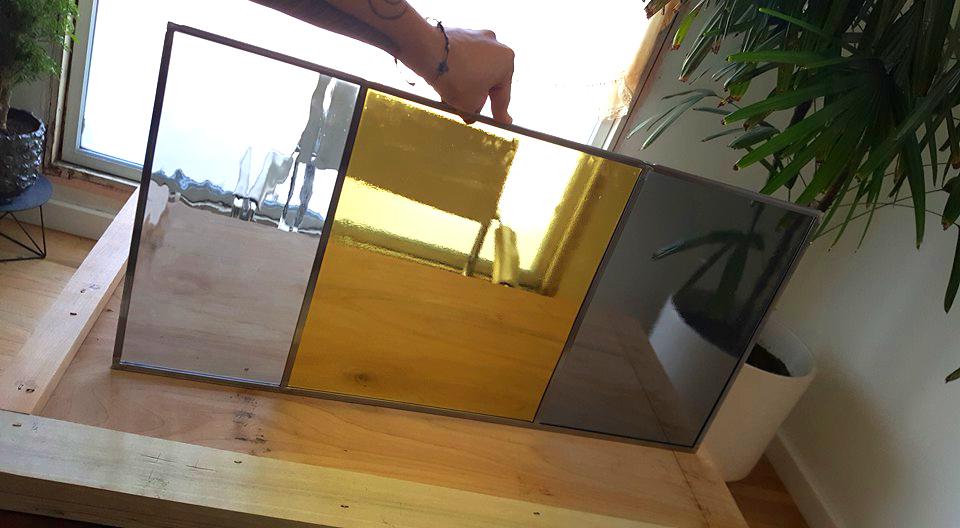 JANELLE PIETERZAK STAINED GLASS WINDOWS ALL ROADS X DEBBIE BEAN2.jpg