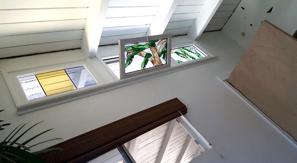 JANELLE PIETERZAK STAINED GLASS WINDOWS ALL ROADS X DEBBIE BEAN3.jpg