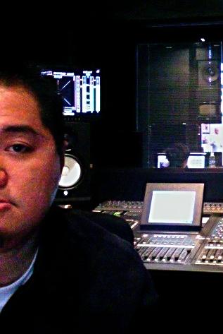 TBN Broadcast