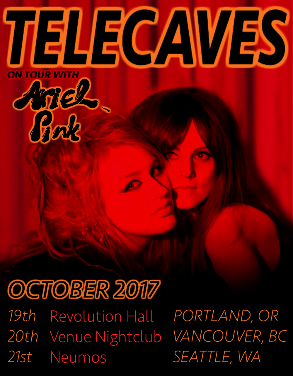 telecaves northwest 10.17.png