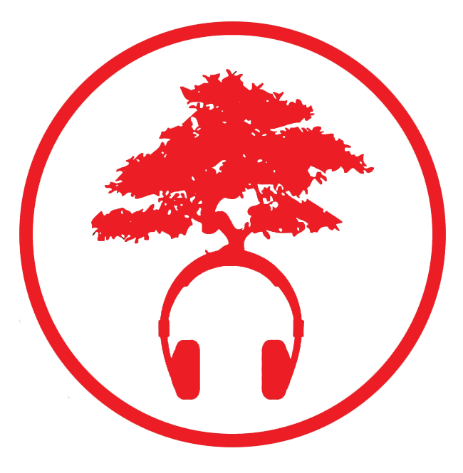 Red Tree Music Group