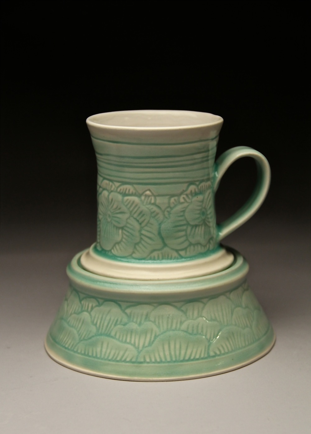cup and saucer 2.jpg