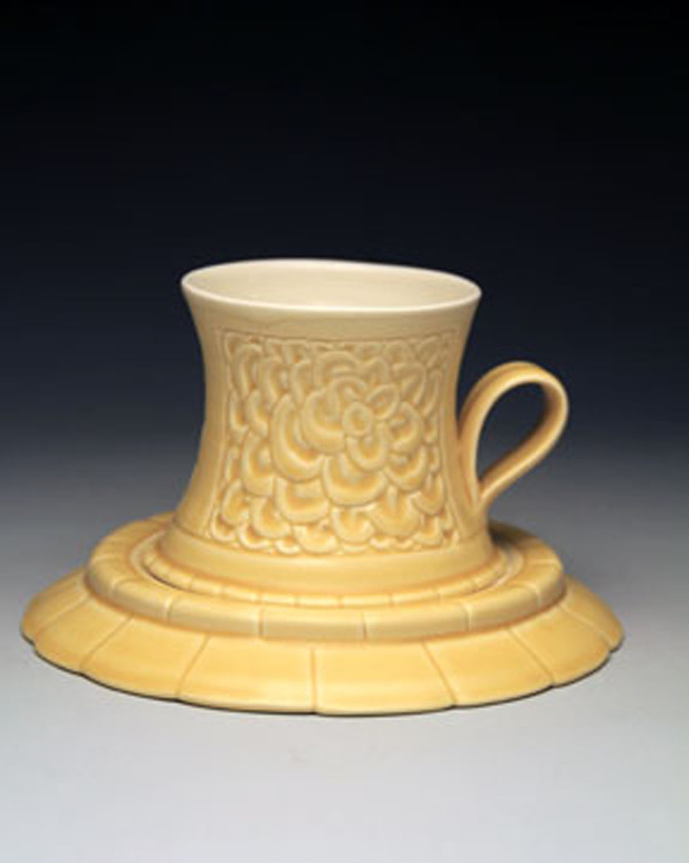 YellowCup&Saucer.jpg