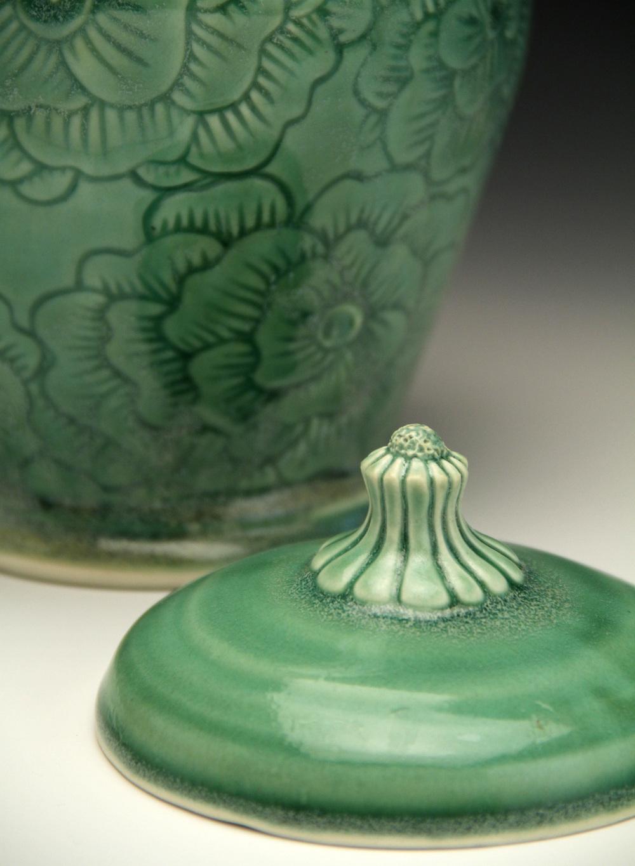 Green Jar Detail.jpg