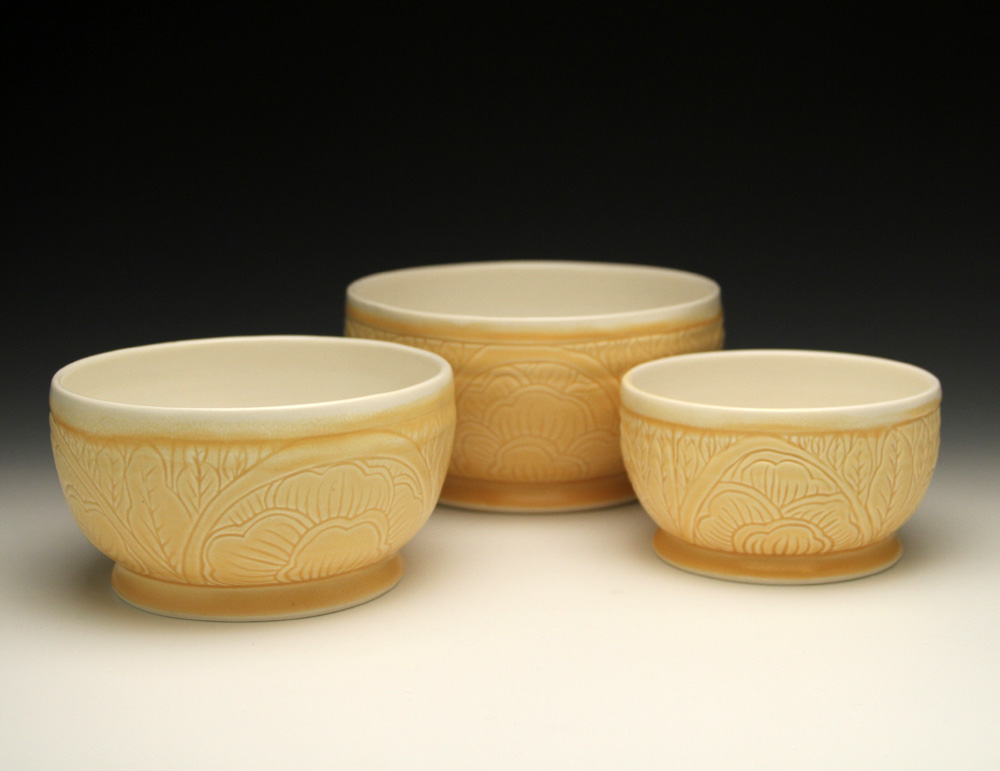 yellowbowlset4.jpg