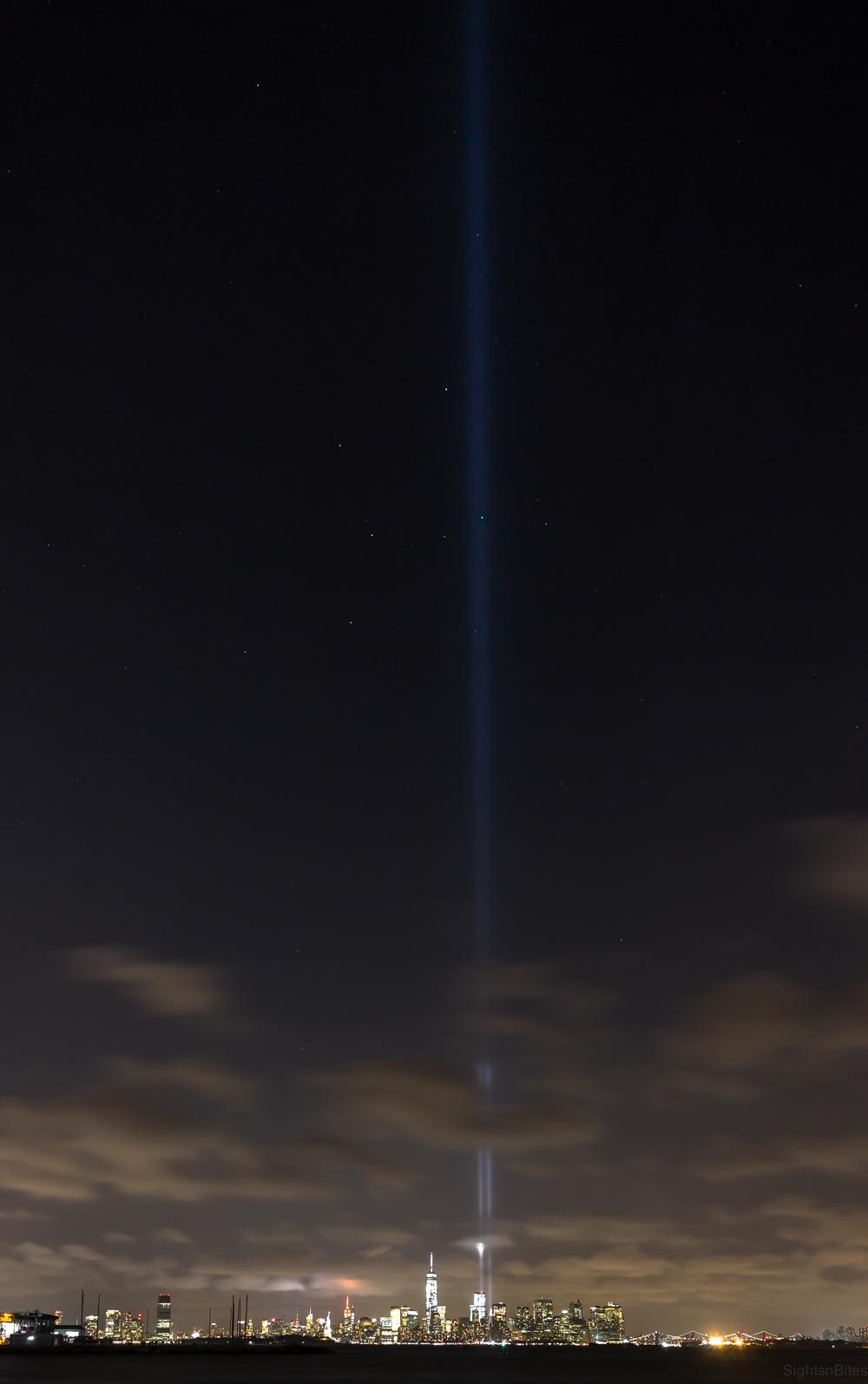 2014.09.10 || 205347 || Sights.jpg