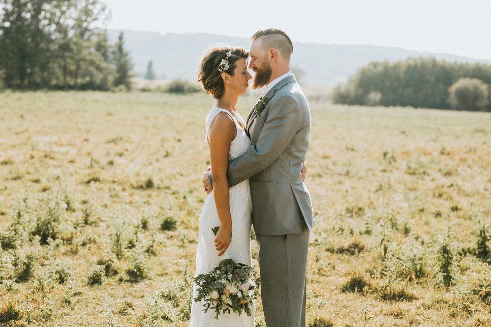 Nick_&_Katie_Married-490.jpg