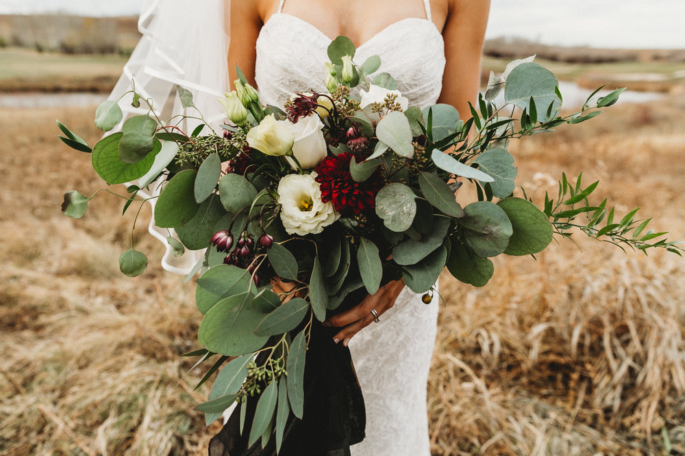 Kristen_Dylan_Wedding-270.jpg