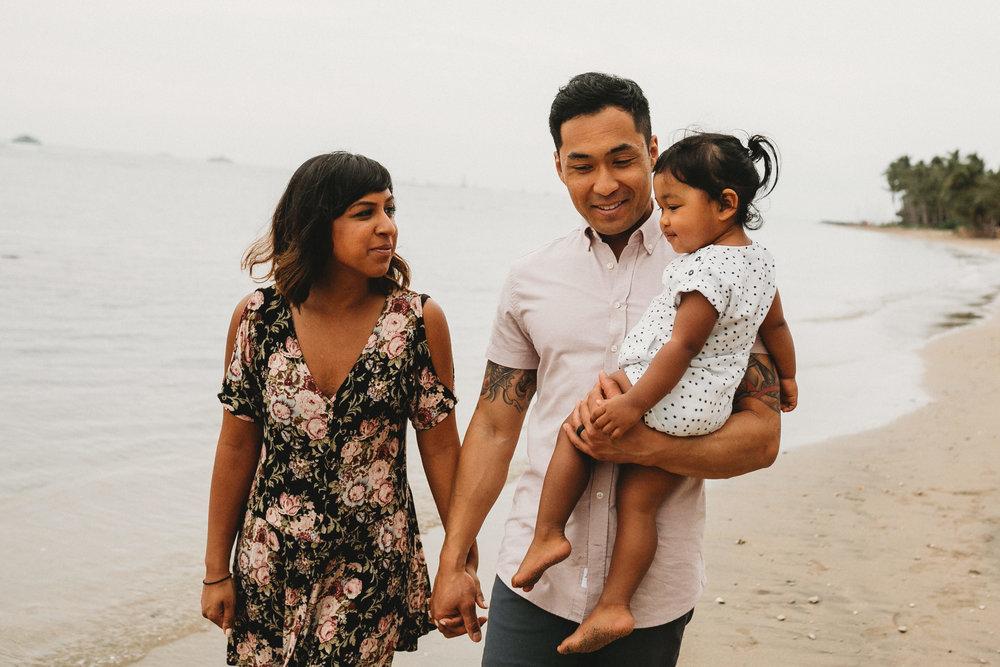 Orellana_Family_Maui_2018-15.jpg