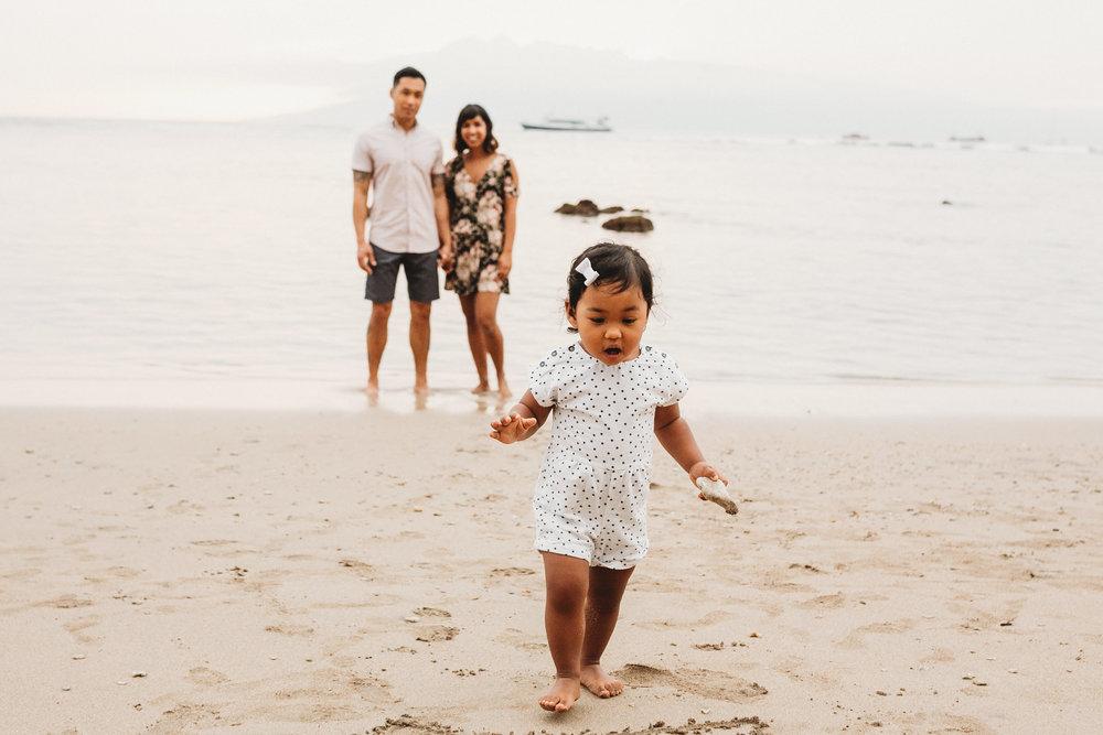 Orellana_Family_Maui_2018-51.jpg