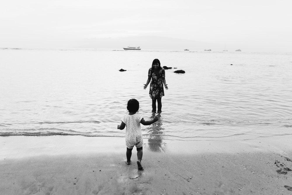 Orellana_Family_Maui_2018-82.jpg
