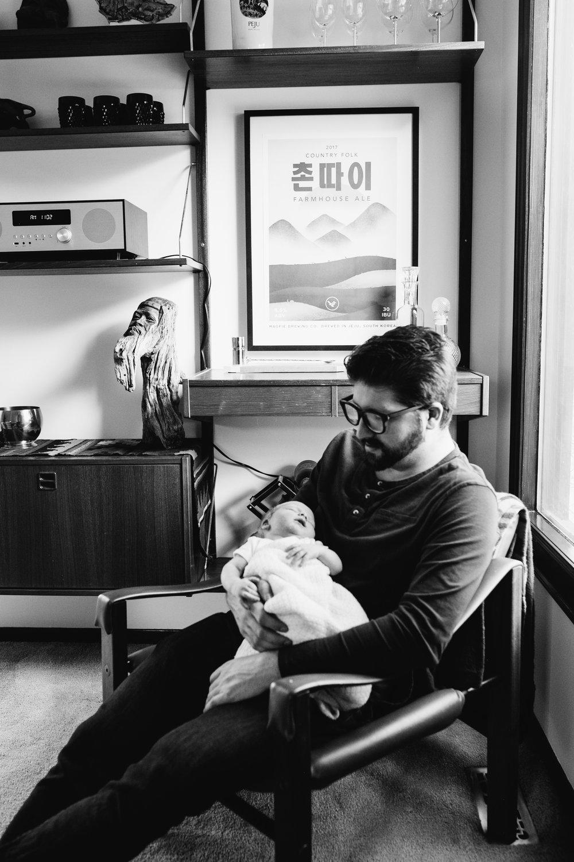 Baby_Avery-33.jpg