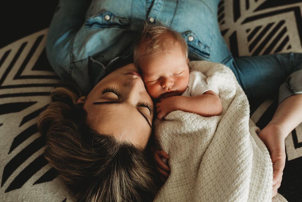 Baby_Avery-46.jpg