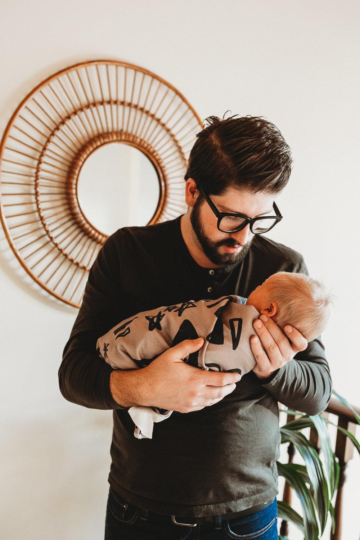 Baby_Avery-82.jpg