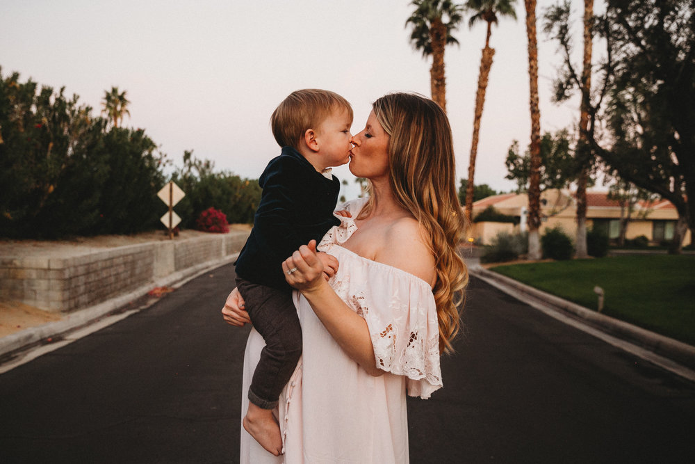 Ashlee_maternity-81.jpg