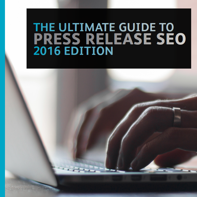 Nasdaq Ultimate Guide to Press Release SEO.png