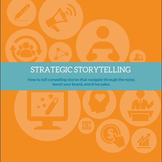 Strategic Storytelling cover.png