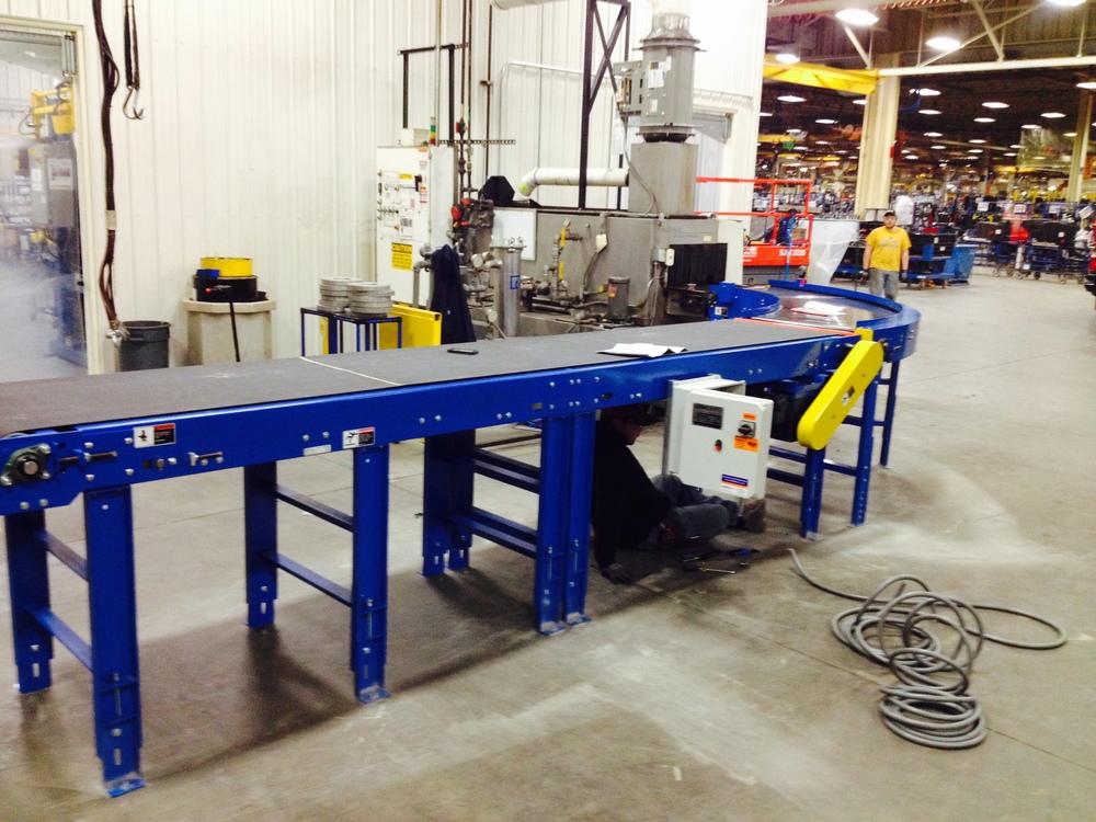 conveyorbelt.jpg