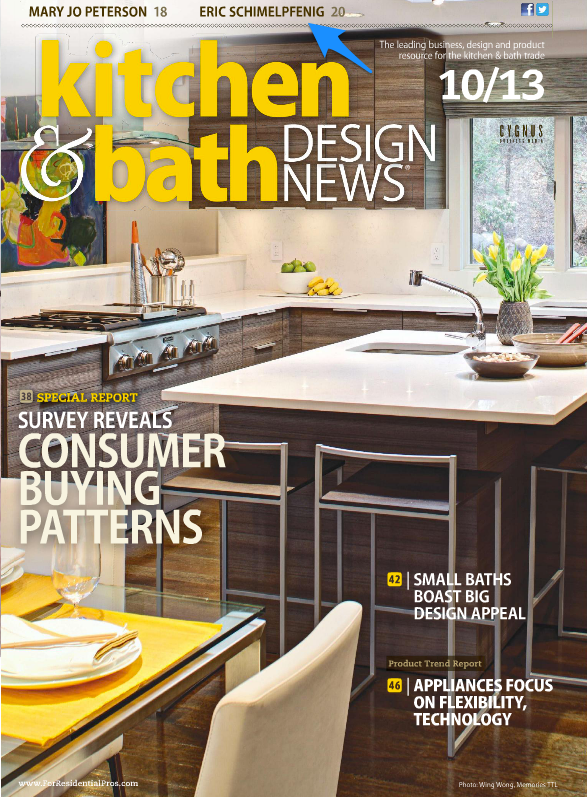 Kitchen___Bath_Design_News_-_OCT_2013