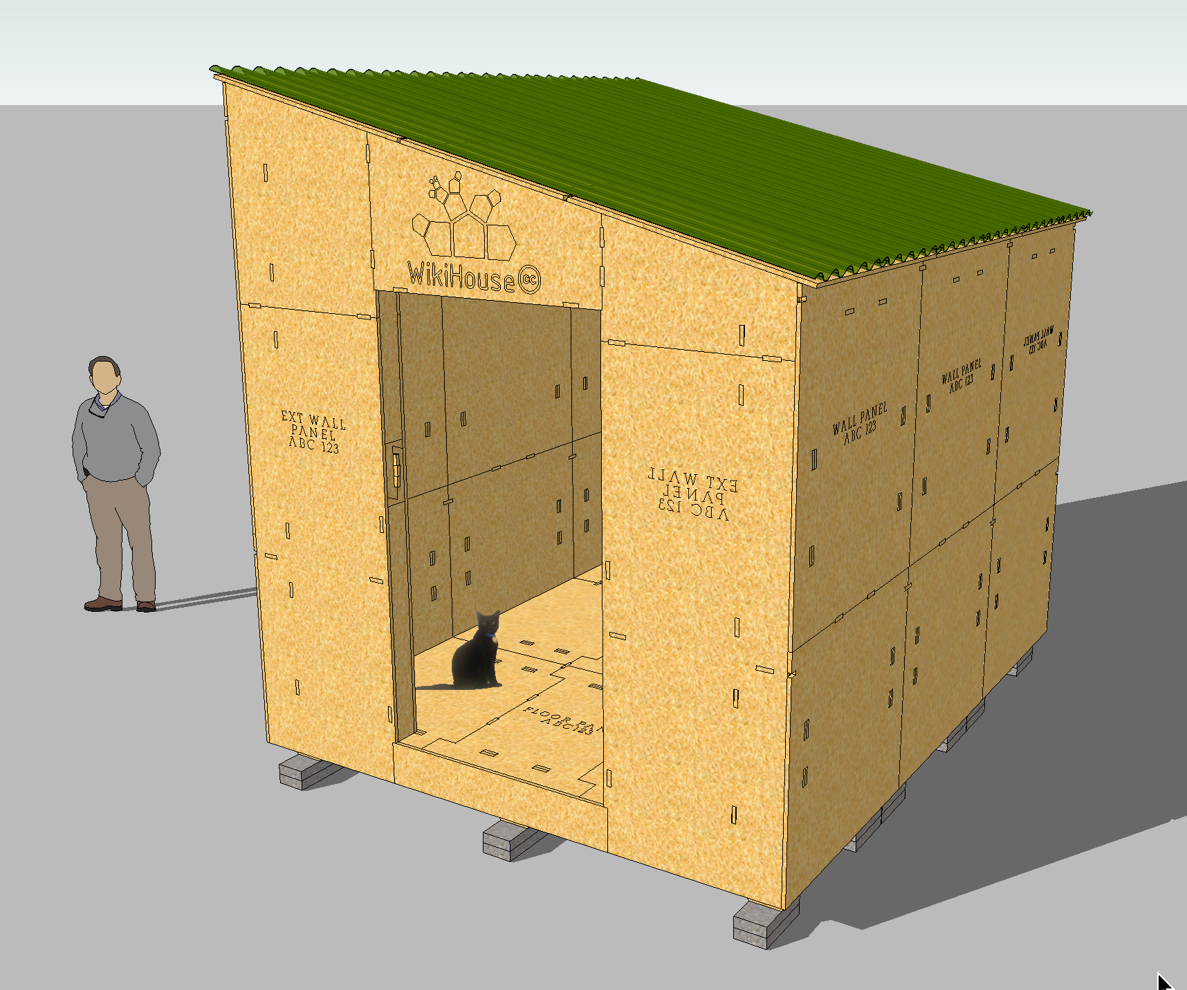 Cursor_and_Alex_Shed_2_-_SketchUp_Pro-2
