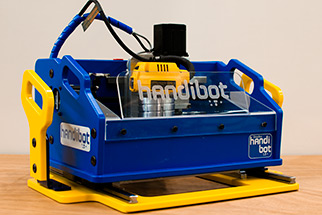 handibot-tool-1