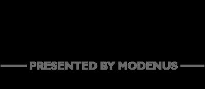BlogTour-Logo-PbM-blk-grey