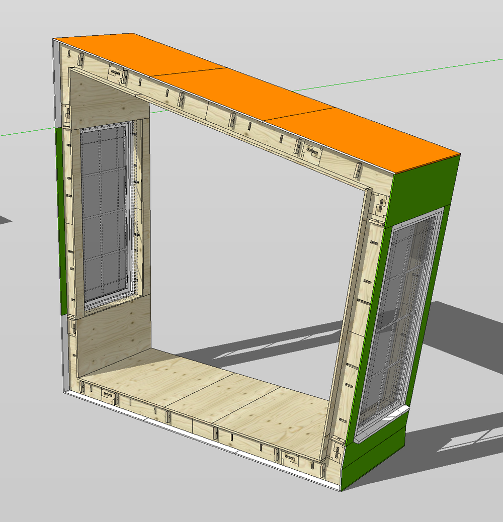 Vermont_Microhouse3_-_SketchUp_Pro