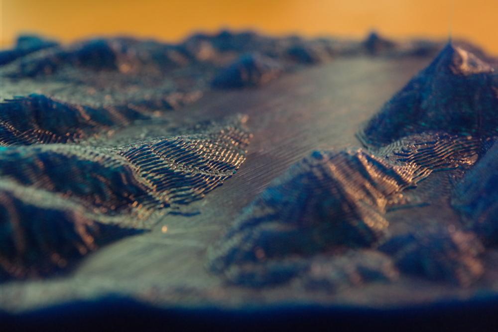Terrain Models Sketchthis Net