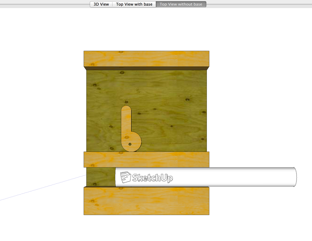 Jig_Model_-_SketchUp_Pro.png