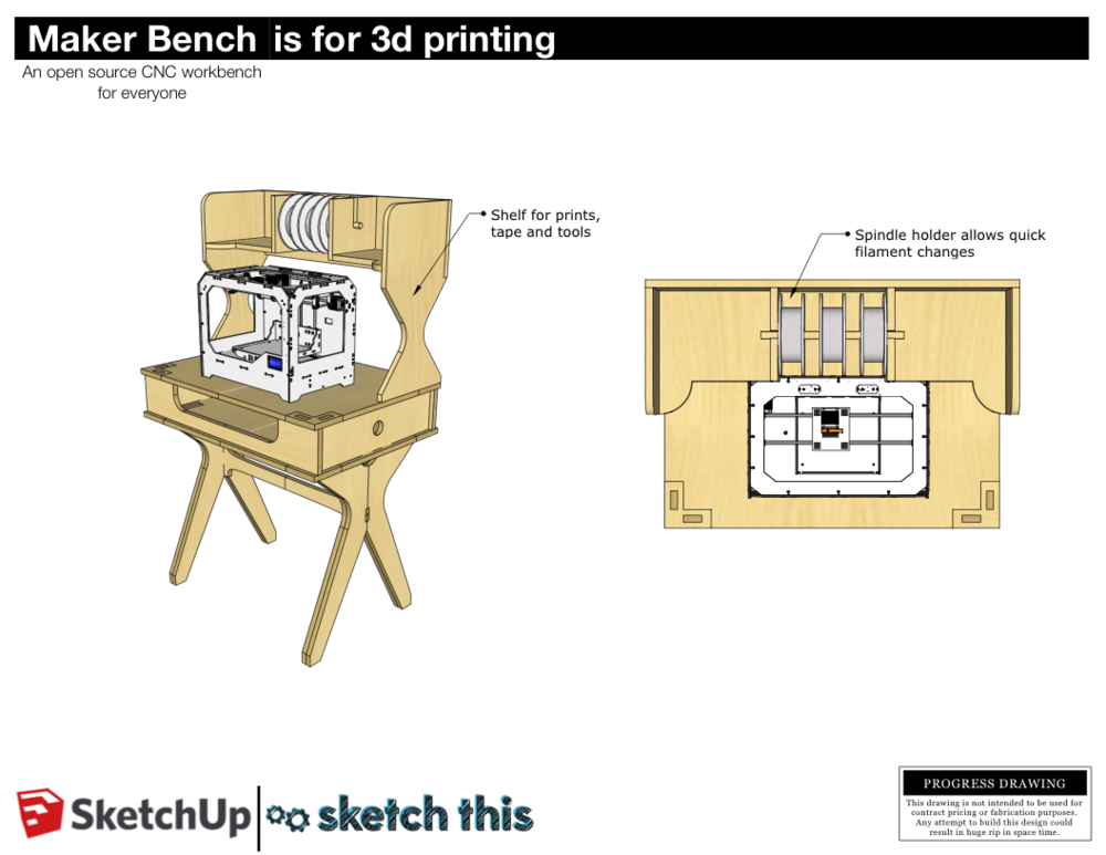 Maker Bench_10.png
