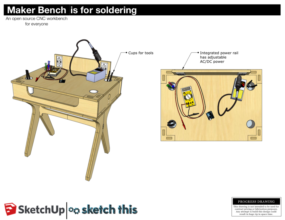 Maker Bench_12.png