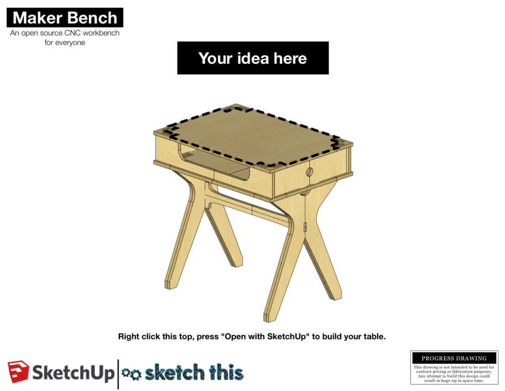 Maker Bench_13.png