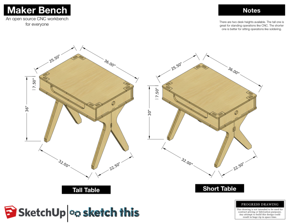 Maker Bench_04.png