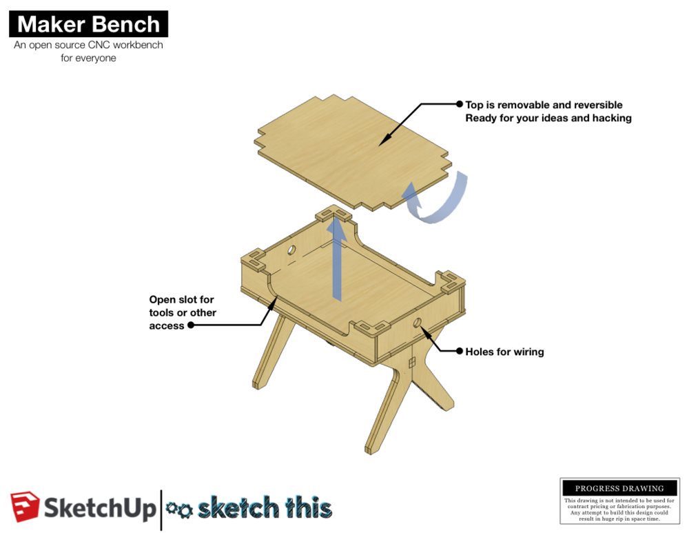 Maker Bench_05.png