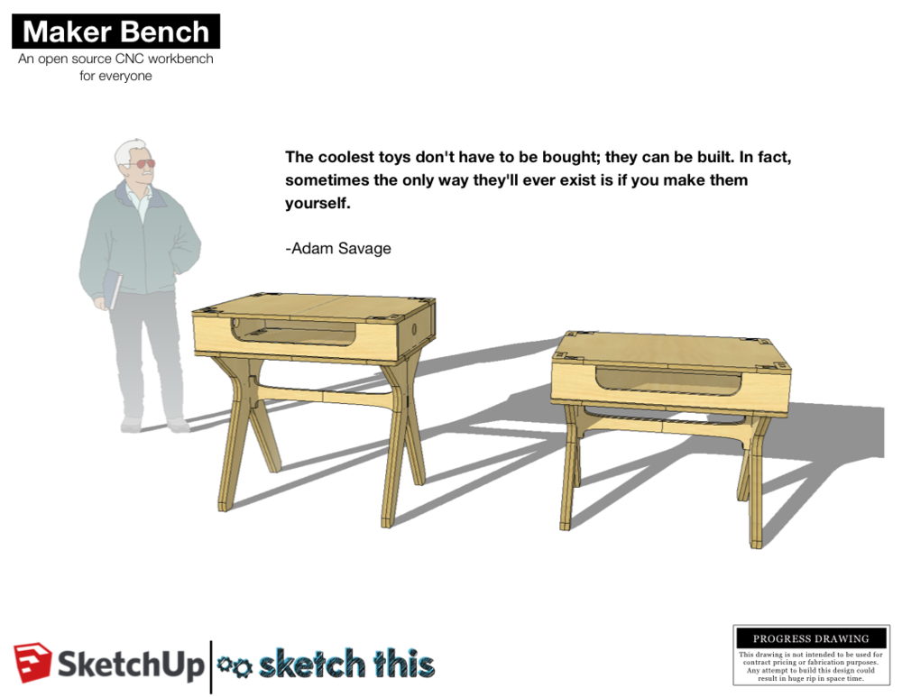 Maker Bench_01.png