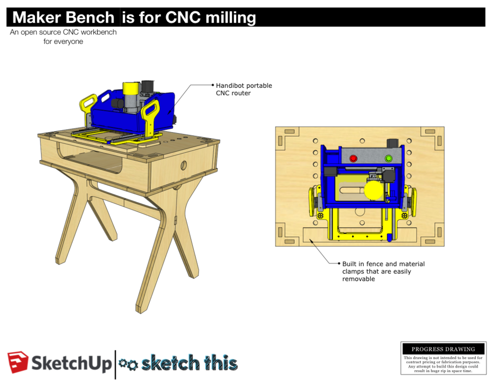 Maker Bench_09.png