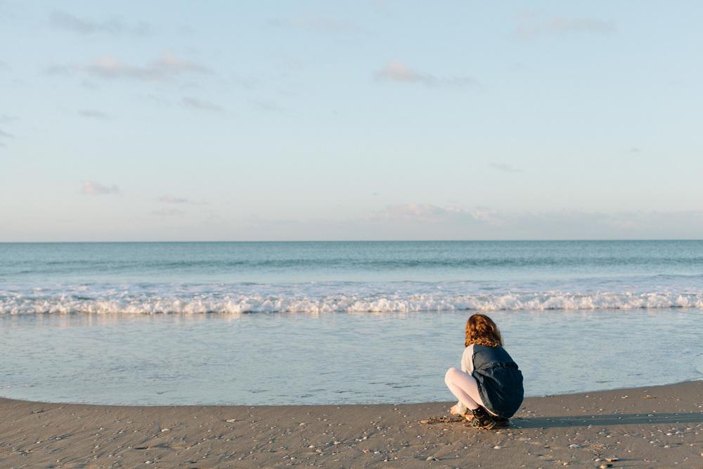 Lambert beach bl-4883.jpg