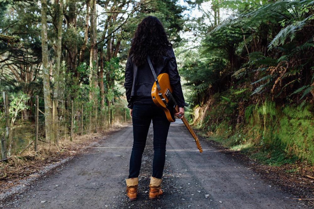 Erin Cole-Baker music-16.jpg